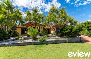 Picture of 4 Seaforth Street, Sandstone Point QLD 4511
