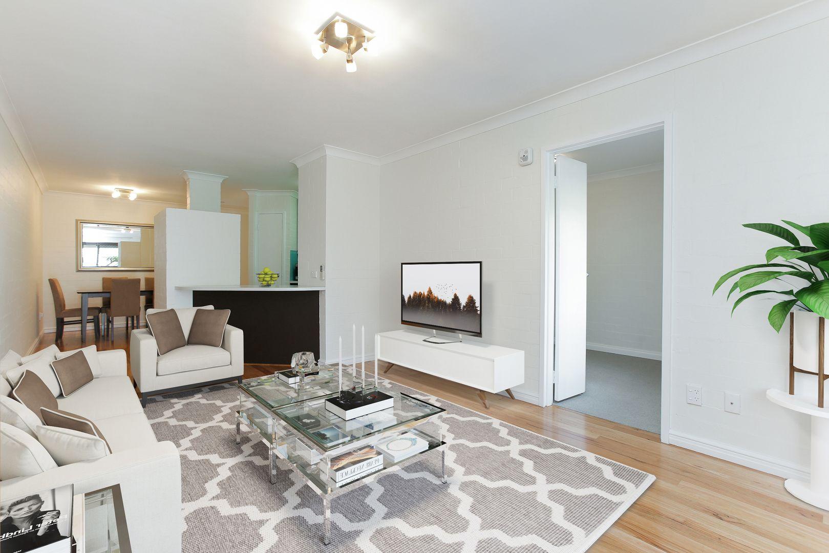 1/1 Weston Avenue, South Perth WA 6151, Image 0