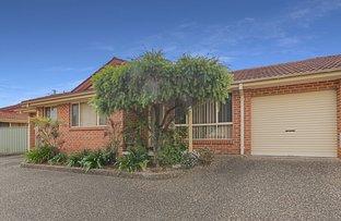 Picture of 2/10-12 Gordon Avenue *, Ingleburn NSW 2565