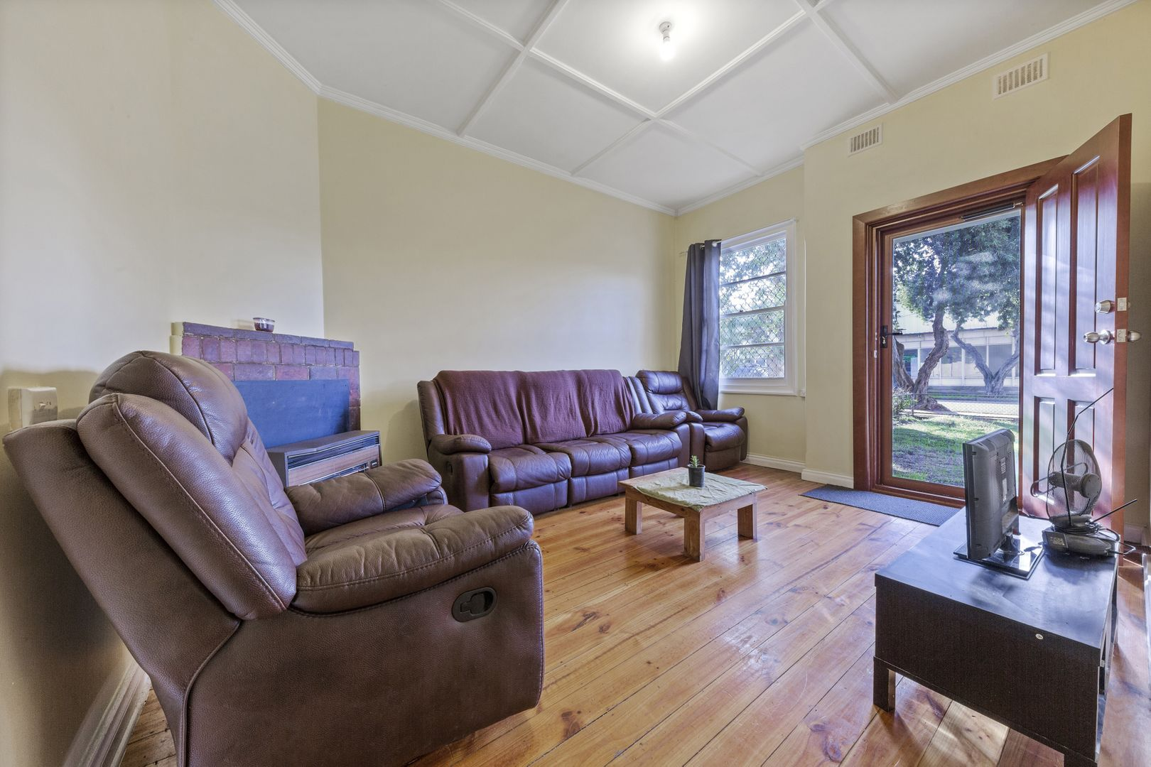 23 Inwood Avenue, Kilburn SA 5084, Image 2