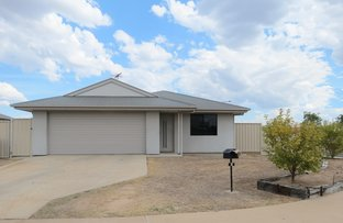 Picture of 2 Easton Street, Emerald QLD 4720