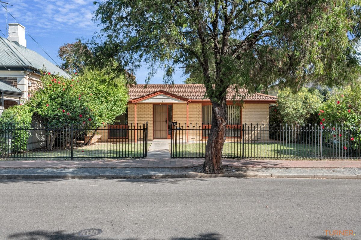 4 Clarence Street, Hyde Park SA 5061, Image 2