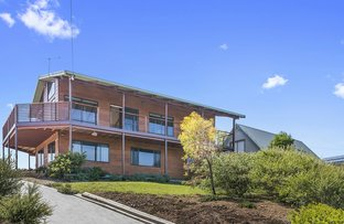 Picture of 117 Swanwick Drive, Coles Bay TAS 7215