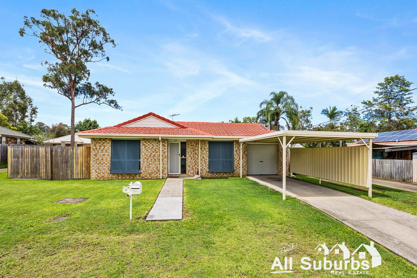 15 Avalon Court, Marsden QLD 4132, Image 0
