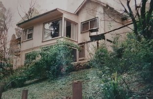 Picture of 178 Mount Dandenong Tourist Road, Ferny Creek VIC 3786