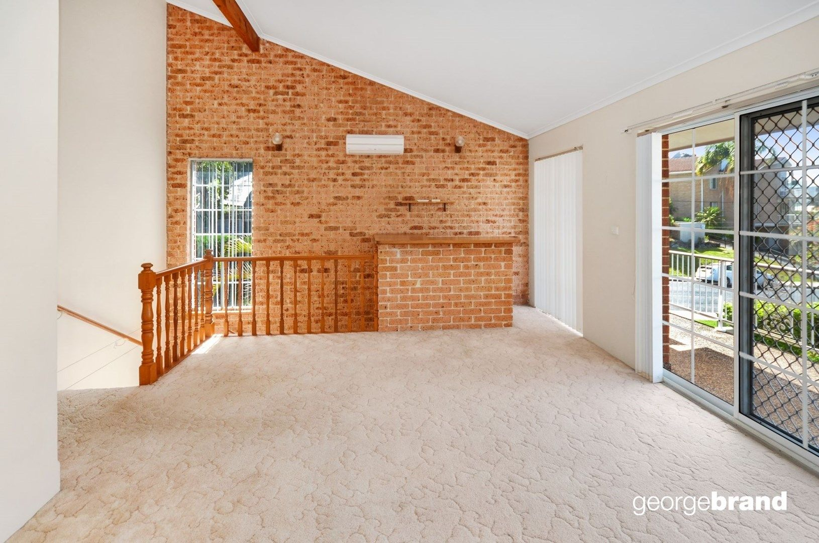 1/61 Avoca Drive, Avoca Beach NSW 2251, Image 0