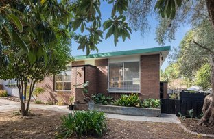 Picture of 4/69A Camden Road, Newtown VIC 3220