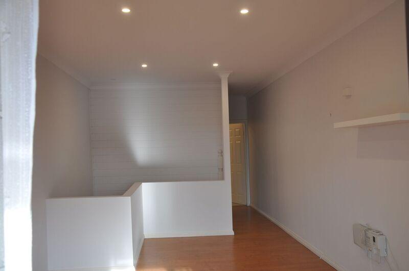 4/49 Sturt Street , Campbelltown NSW 2560, Image 0