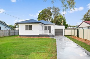 Picture of 122 Bells Pocket Road, Strathpine QLD 4500