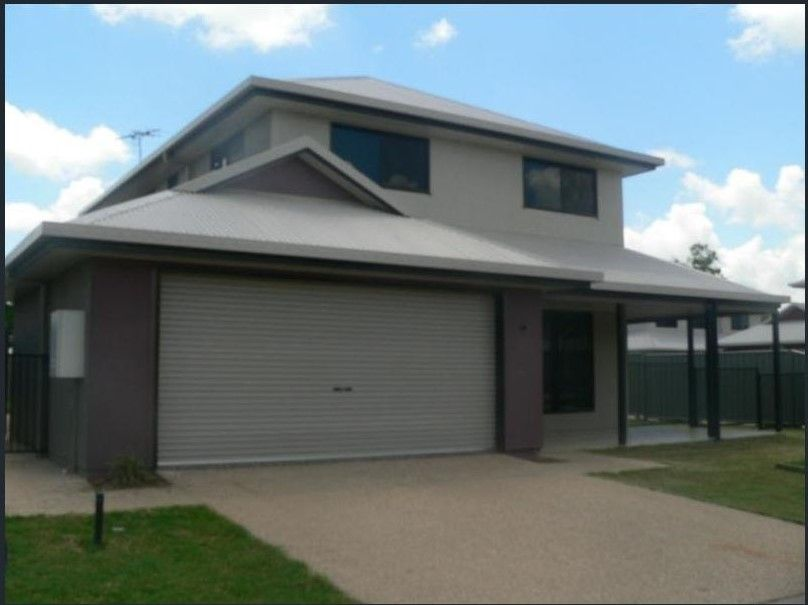 31/66-68 Moody Street, Emerald QLD 4720, Image 0