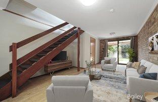 Picture of 8/14 Kelso Street, Singleton NSW 2330
