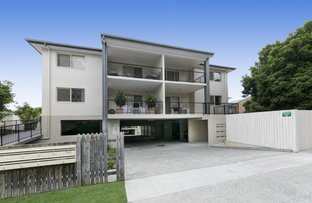 Picture of 6/14 LeGeyt Street, Windsor QLD 4030