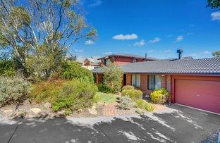 Picture of 40 Lucy Victoria Avenue, Australind WA 6233