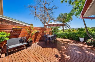 Picture of 3/12 Charlton Place, Menai NSW 2234