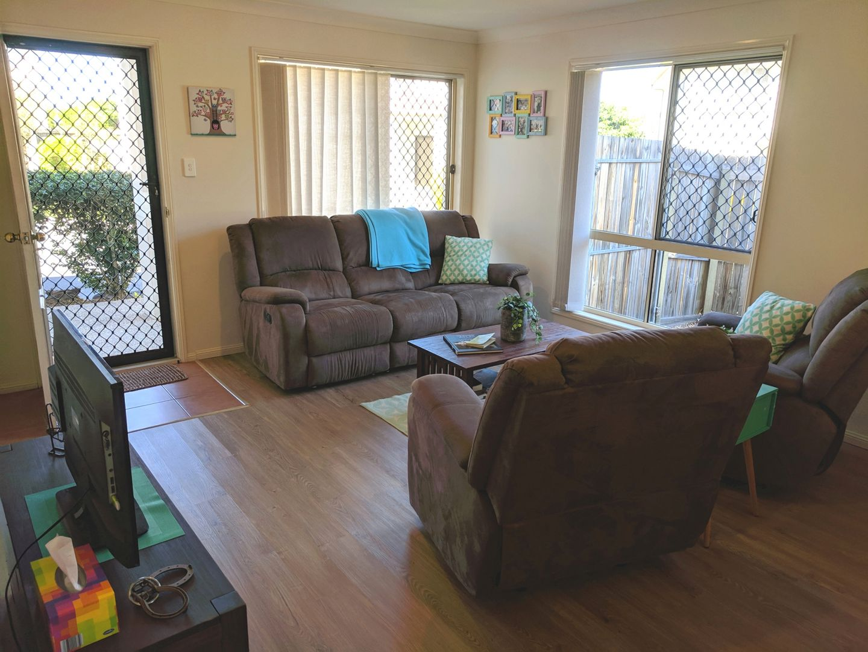25/81 Network Drive, Wynnum West QLD 4178, Image 1