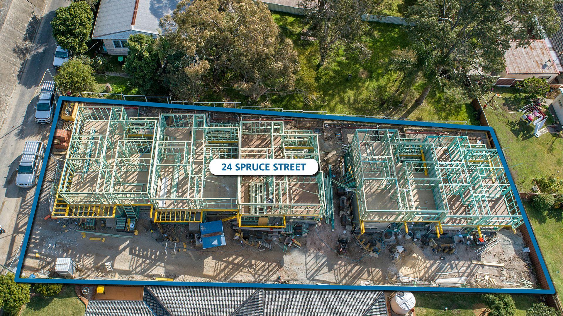 24 Spruce Street, North Lambton NSW 2299, Image 2