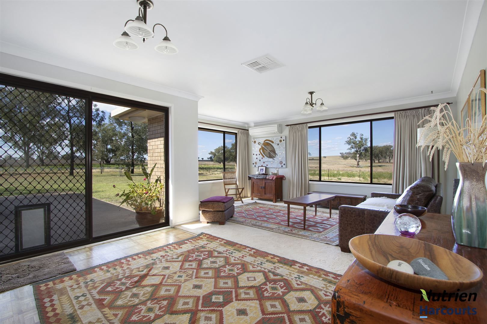 723 Auburn Vale Road, Inverell NSW 2360, Image 2
