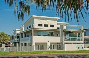 99 Esplanade, Bargara QLD 4670
