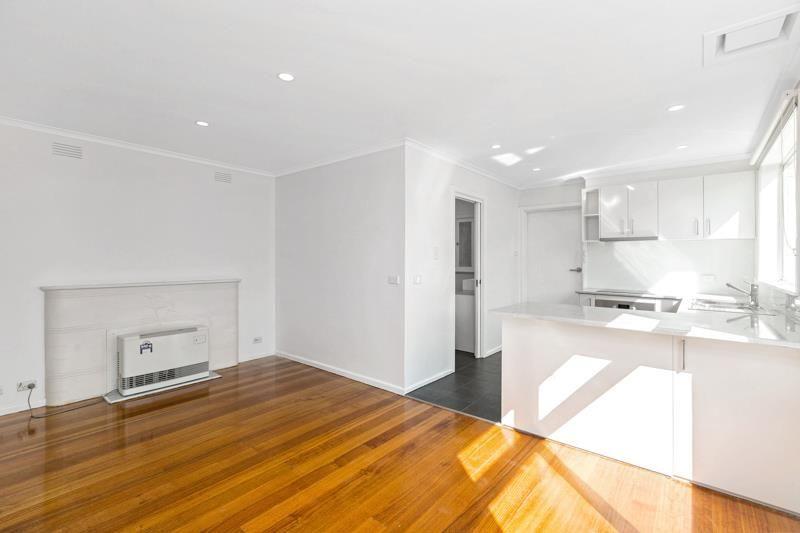 16 Swan Street, Footscray VIC 3011, Image 2