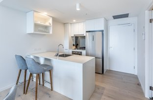 Picture of 11002/22 Merivale Street, South Brisbane QLD 4101