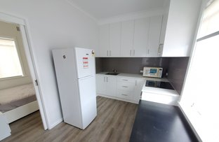 Picture of 9 Ward Street, Eastwood NSW 2122