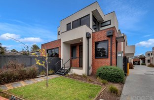 Picture of 9/442-444 Nepean Highway, Parkdale VIC 3195