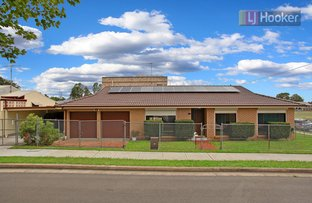 Picture of 49 Kalang Avenue, St Marys NSW 2760