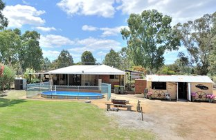 Picture of 185 Albert Road, Middle Swan WA 6056