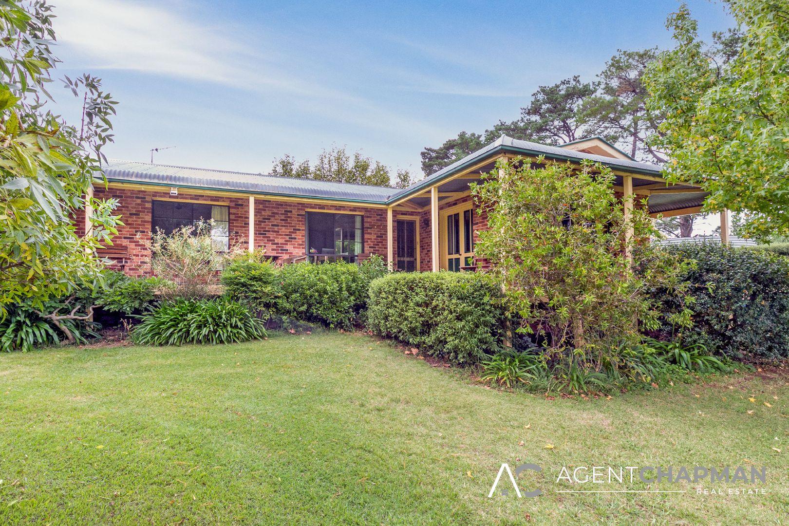 56 Clairvaux Lane, Kelso NSW 2795, Image 2