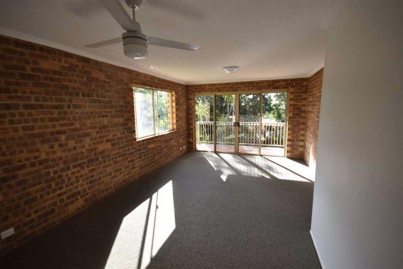 1/19 Wyandra  Street, Noosa Heads QLD 4567, Image 1