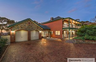 Picture of 11 Charlson Rise, Happy Valley SA 5159