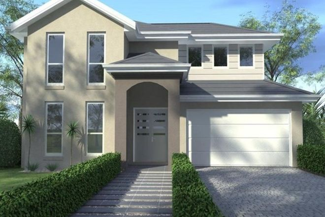 Picture of Lot 1302 Emerald Hills, LEPPINGTON NSW 2179