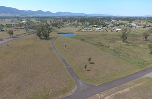 Picture of LOT 43 Thunderbolts Way, Gloucester NSW 2422