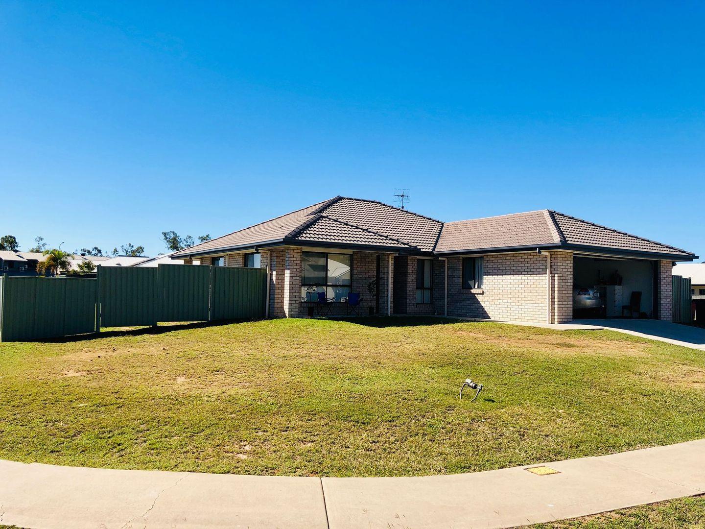 13 Langford Court, Moranbah QLD 4744, Image 0