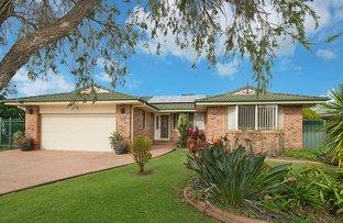 Picture of 20 Sunnybank Drive, Ballina NSW 2478