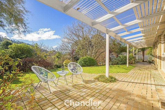 Picture of 38 O'Connors Road, THE PATCH VIC 3792