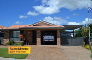 Picture of 51 Dennis Crescent, South West Rocks NSW 2431