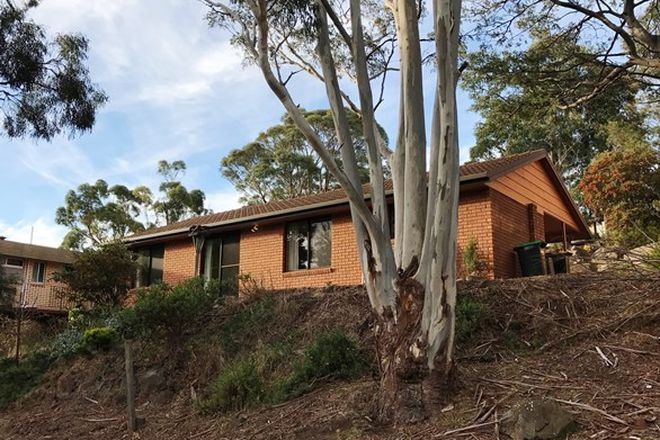 Picture of 3 Castlereagh Court, LENAH VALLEY TAS 7008