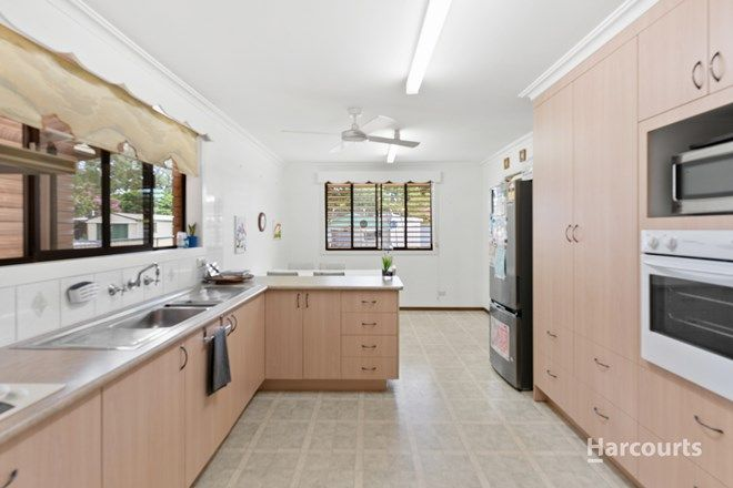 Picture of 7B Midway Avenue, WOLLONGBAR NSW 2477