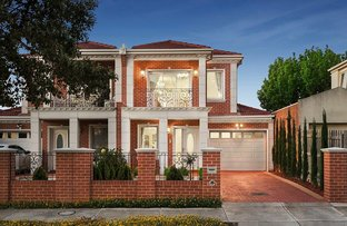 Picture of 1/84 Market Street, Essendon VIC 3040