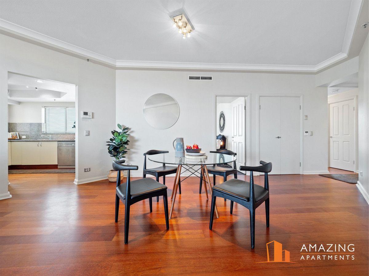 501 Queen Street, Brisbane City QLD 4000, Image 1