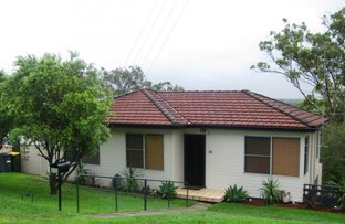 Picture of 15 Lowry Street, Cardiff NSW 2285