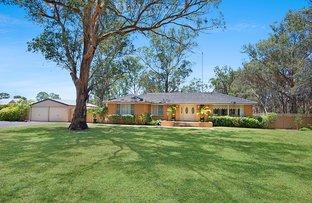 873 Castlereagh Road, Castlereagh NSW 2749