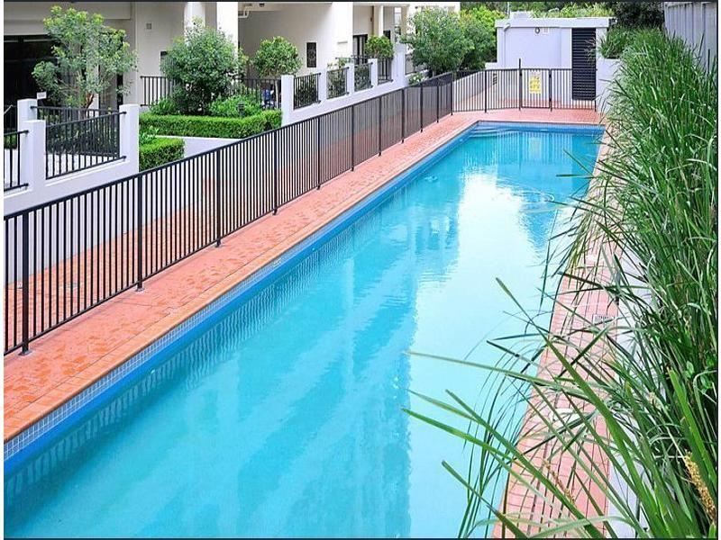 209/3-11 Orara street, Waitara NSW 2077, Image 1