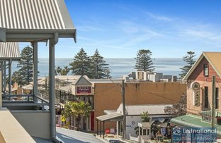 Picture of 8/28-30 Addison Street, Shellharbour NSW 2529