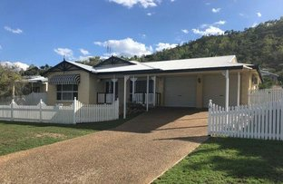 Picture of 39 Rundle Street , Mount Louisa QLD 4814
