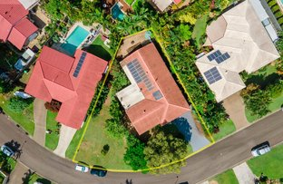 Picture of 19 Colonsay Crescent, Merrimac QLD 4226