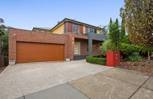 Picture of 77 Clare Boulevard, Greenvale VIC 3059