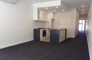 Picture of 7/12-16 Lane Cove Plaza, Lane Cove NSW 2066