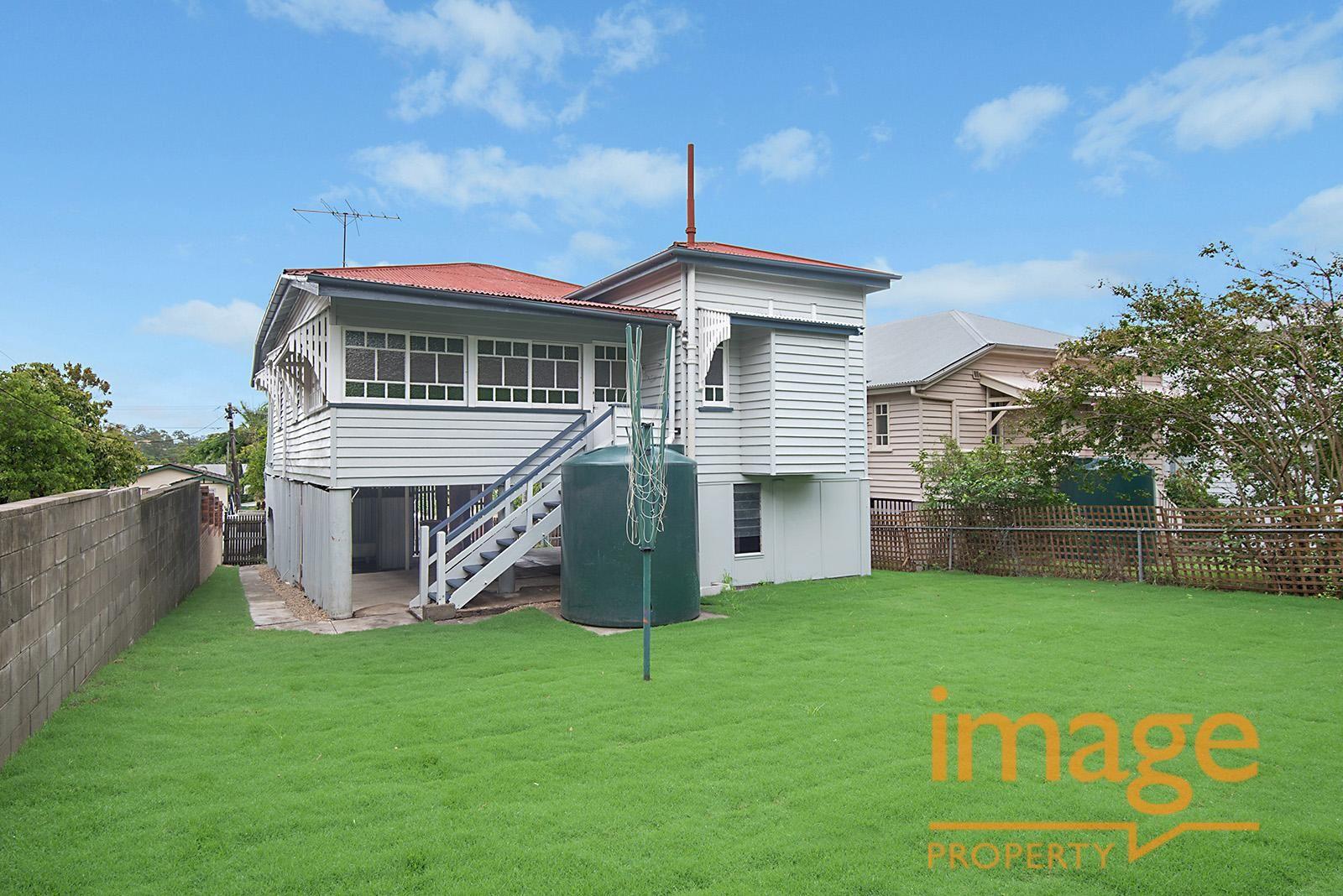 26 Ryan Street, West End QLD 4101, Image 0